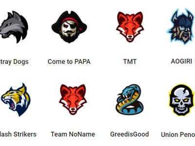 Estos son los 8 equipos que jugarán el clasificatorio español del ROG MASTERS de Dota 2