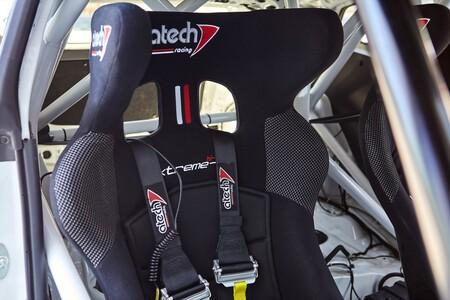 Toyota Gazoo Racing Iberian Cup 30
