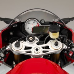 Foto 152 de 160 de la galería bmw-s-1000-rr-2015 en Motorpasion Moto