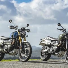 Foto 91 de 91 de la galería triumph-scrambler-1200-xc-y-xe-2019 en Motorpasion Moto