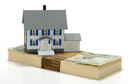 Las coberturas que de los seguros de hogar que no sabíamos que teníamos (I)