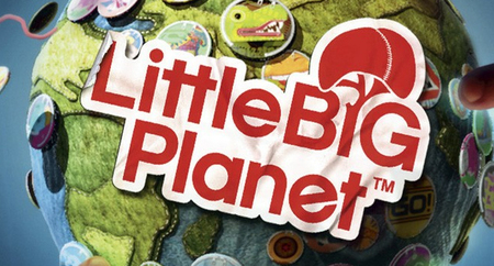 Así de bien luce 'Little Big Planet' para PS Vita