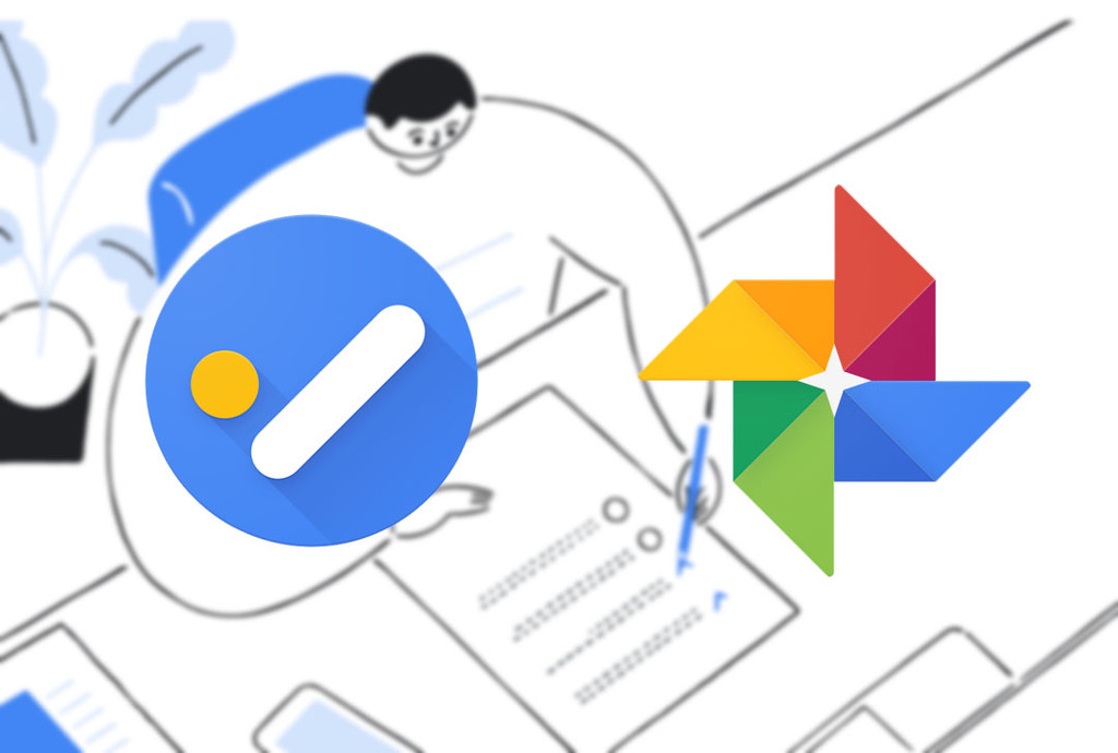 Google Tasks 1.6 for Android allows you to create tasks from Google Photos: these are their news