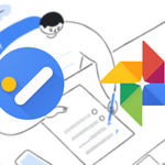 Google Tasks 1.6 para Android te permite crear tareas desde Google Fotos: estas son sus novedades