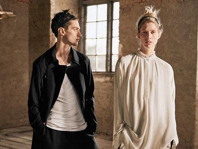 Inspirada en el ballet, H&M lanza su colección Studio y no podemos esperar para hacerla nuestra
