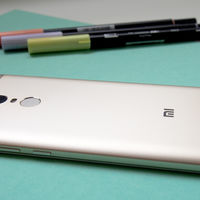 El Xiaomi Redmi Note 5 apunta alto en su primera filtración: Snapdragon 660 y carga rápida a precio imbatible