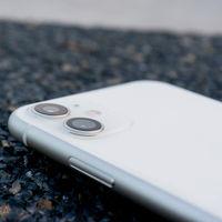 El iPhone 11 de 64 GB en color negro se puede adquirir en eBay por 759,99 euros