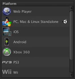plataformas.jpg
