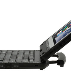 panasonic-toughbook-20