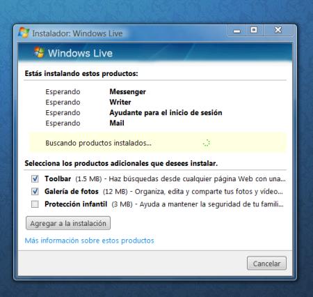 instalador_live.PNG