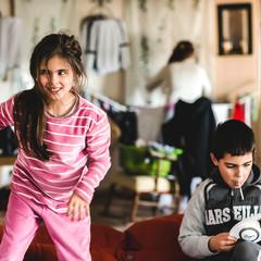 Foto 2 de 29 de la galería reportaje-documental en Xataka Foto