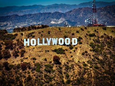 Un fallo de seguridad en el sistema de screeners de Hollywood expone decenas de películas inéditas