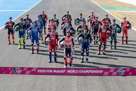 ¡Gran noticia! TVE emitirá en abierto en España los Grandes Premios de Estiria y Aragón de MotoGP