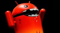 Un estudio advierte de que el número de aplicaciones maliciosas en Google Play se ha multiplicado por cuatro