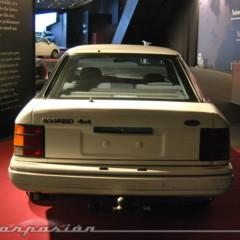Foto 15 de 50 de la galería coches-del-ano-en-europa-1984-1993 en Motorpasión