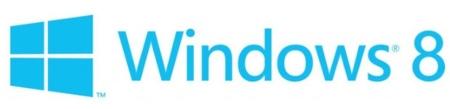 Windows 8, ya te puedes descargar la versión beta