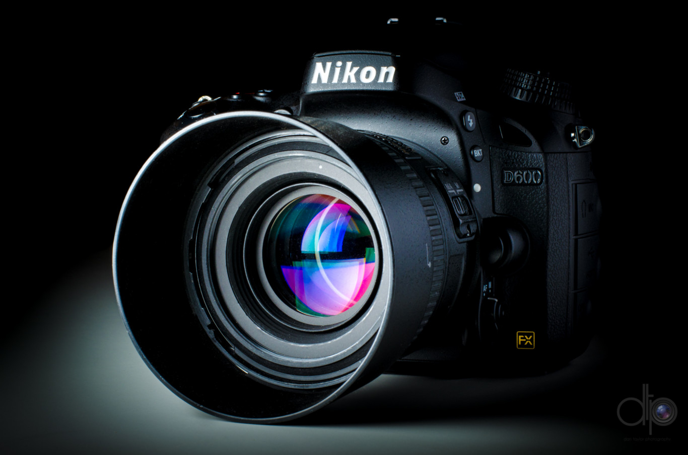 4 claves para la limpieza y mantenimiento de tu cámara réflex