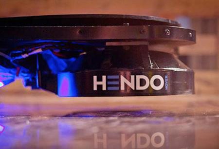 Hendo Hoverboard 406124