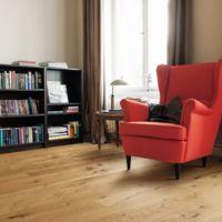 Superando el síndrome del nido vacío a través de la decoración en 5 sencillos pasos