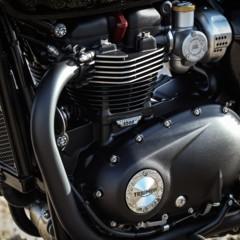 Foto 25 de 70 de la galería triumph-bonneville-t120-y-t120-black-1 en Motorpasion Moto