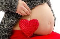 ¿Piel sensible en el embarazo? Cómo debes cuidarla en invierno