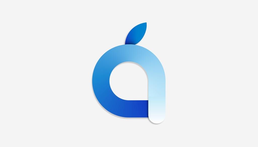 Una keynote especial: vívela con nosotros en Applesfera
