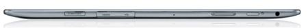 Samsung ATIV Tab grosor