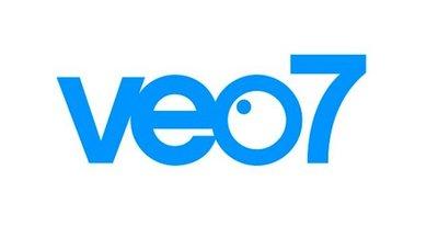 """Veo7 vuelve hoy con """"nueva"""" programación y estrategia"""