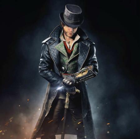 Assassin's Creed: Syndicate huele a lo mismo de siempre, pero me muero por jugarlo