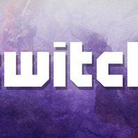 Twitch mejora los codecs y tags de sus subidas de vídeo esperando poder competir aún con YouTube