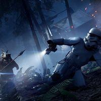 Las microtransacciones han regresado a Star Wars: Battlefront II y esto es lo que cuestan y para lo que valen