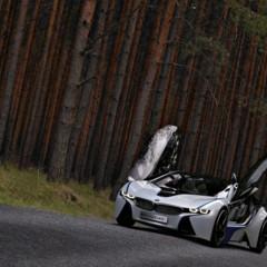 Foto 73 de 92 de la galería bmw-vision-efficientdynamics-2009 en Motorpasión