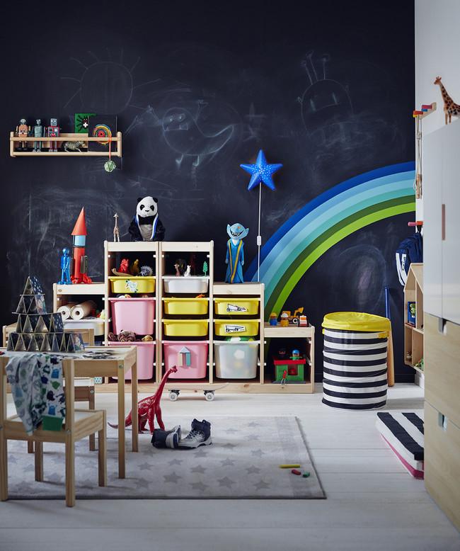 08 Ninos Ikea
