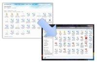 Ocupa Office 2010 para acceder a SkyDrive como si fuera una unidad de red nativa