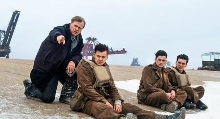 """[Inocentes 2017] """"No hay competición este año"""". La Academia de Hollywood entrega todos los Óscar a 'Dunkerque' y cancela la gala"""