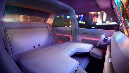 Volkswagen Id Life Concept 17