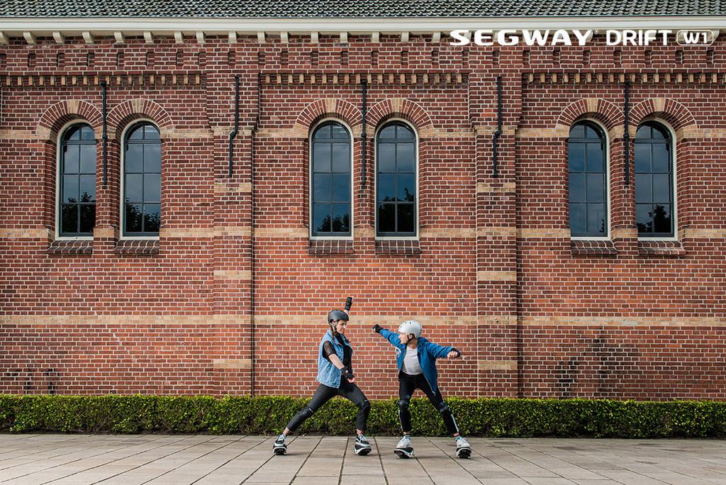 Segway 03