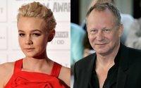 Von Trier y Nicolas Winding Refn ya tienen protagonistas para sus películas sexuales