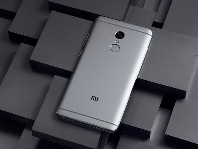 El Xiaomi Redmi Note 5 tendría una versión A con doble cámara y Snapdragon 625