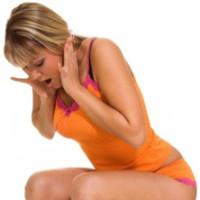 Consejos para superar la meseta en la pérdida de peso