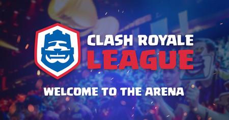 Clash Royale: así es el desafío que hay que superar para jugar la Clash Royale League