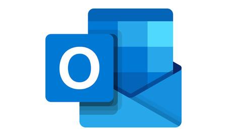 Microsoft actualiza Outlook en Android: llega el soporte para poder usar archivos ICS y añadir eventos a nuestro calendario