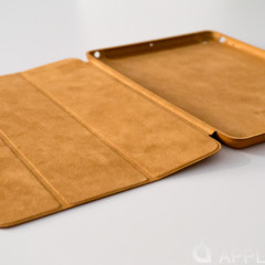 Foto 6 de 16 de la galería asi-es-la-smart-cover-del-ipad-air en Applesfera