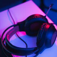 Auriculares gaming con cable: ¿cuál es mejor comprar? Consejos y recomendaciones