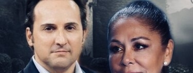 La proposición de Iker Jiménez a Isabel Pantoja para encontrar al espíritu de Paquirri