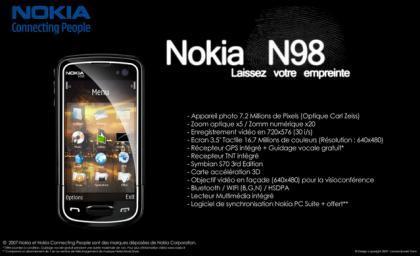nokia-n98-telefono.jpg