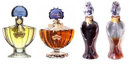 Shalimar, la fragancia Guerlain inspirada en el mismo amor del Taj Mahal