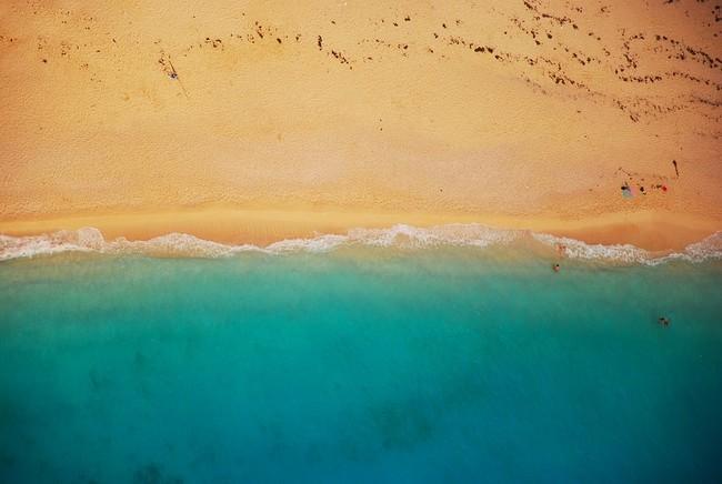 Beach 832346 960 720