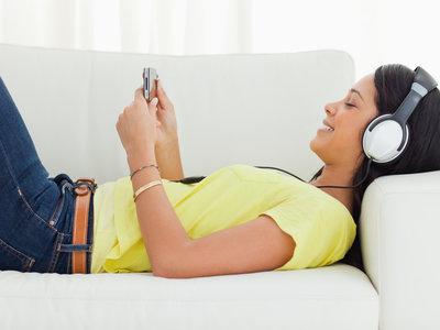 ¿Realmente los smartphones han desplazado a la televisión en cuestiones de consumo de contenido?