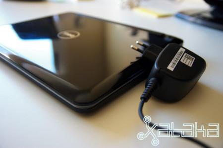 Dell Mini 12, análisis